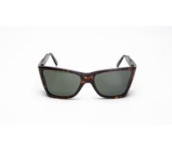 Óculos de sol PERSOL 009