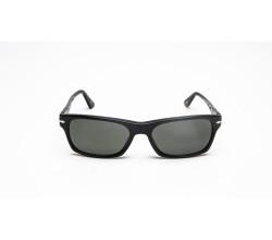 Óculos de sol PERSOL 3037S