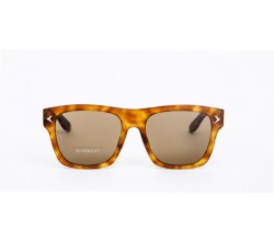 Givenchy-7011s-frente