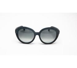 Óculos de sol ETRO 620S