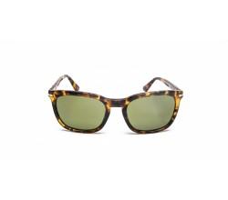 Óculos de sol PERSOL 3193S