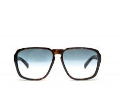 Óculos de sol GIVENCHY 7121S