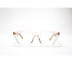 Óculos de grau OLIVER PEOPLES 5408U