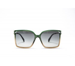 Óculos de sol GIVENCHY 7130S