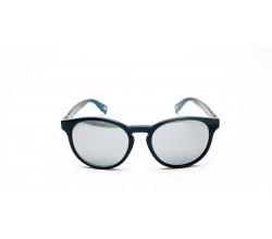 Óculos de sol MARC JACOBS 351S