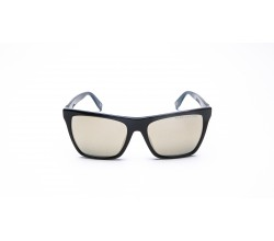 Óculos de sol MARC JACOBS 349S