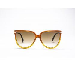 Óculos de sol GIVENCHY 7131GS