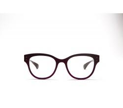 Óculos de grau LUCAS DE STAEL MINOTAURE 35