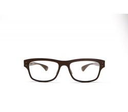 Óculos de grau LUCAS DE STAEL MINOTAURE 21