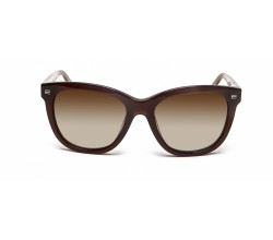 Óculos de sol ETRO 622S