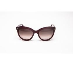 Óculos de sol ETRO 610S
