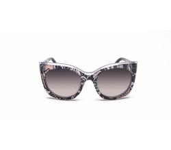 Óculos de sol ETRO 630S