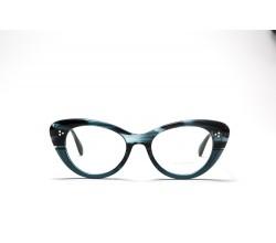 Óculos de grau OLIVER PEOPLES 5415U