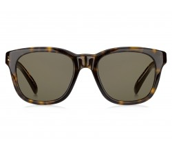 GIVENCHY - 7104GS