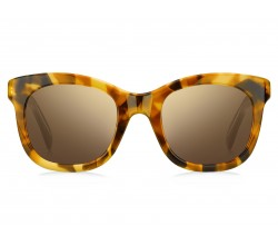 GIVENCHY - 7103S
