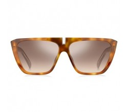 GIVENCHY - 7109S