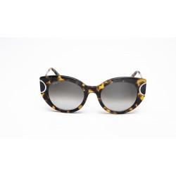 Óculos de sol SALVATORE FERRAGAMO 829S