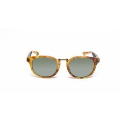 Óculos de sol NIKE EV0880