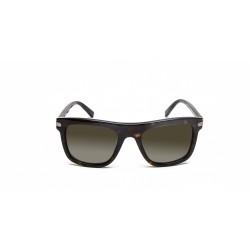 Óculos de sol SALVATORE FERRAGAMO 785S
