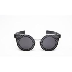 Óculos de sol SALVATORE FERRAGAMO 171S