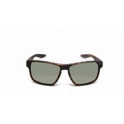 Óculos de sol NIKE EV1001