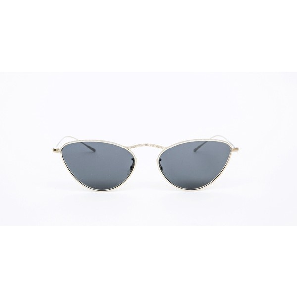 Oliver-Peoples-1239S-frente