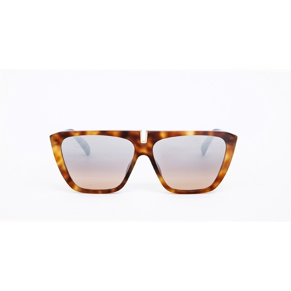 Givenchy-7109S-frente